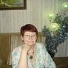 РАИСА, 68, г.Бийск