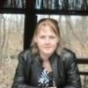 Tatyana, 38, Kostanay