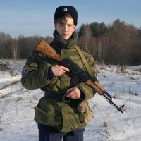 никита, 21 год, Лев, Саранск
