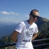 Михаил, 29, г.Пермь