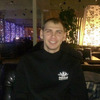 viktor, 28, г.Брянск