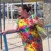Svetlana, 45, Simferopol