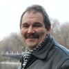 Юрий, 50, г.Умба