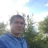 Oleg, 30, г.Пенза