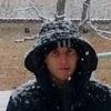 Игорь, 31, г.Владивосток