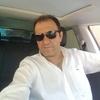Engin, 46, г.Стамбул