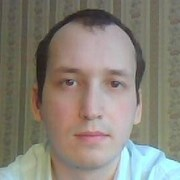 Дмитрий 34 Владимир