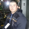 Андрюха, 26, г.Короп