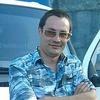 Mihail, 37, Nizhny Novgorod
