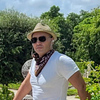 Eduard, 36, Miami Beach