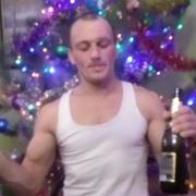 вячеслав Базенюк 30 Харьков