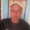 leo, 35, г.Георгиевск