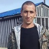 Валерий, 38, г.Петропавловск-Камчатский