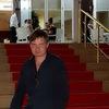 евгений валевич, 48, г.Витебск