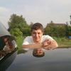 Иван, 24, г.Поспелиха