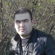 Joooon 30 Москва