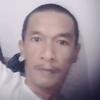 Sidiq, 39, г.Брисбен