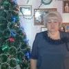 Валентина, 65, г.Игра