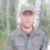 саша, 40, г.Курск
