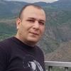 Ashot, 30, Yerevan