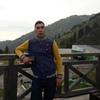 Даурен, 24, г.Алматы (Алма-Ата)