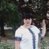 Наталья, 30, г.Снежное