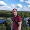 Дмитрий, 30, г.Брянск