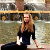 Ирина, 36 лет, Рак, Москва