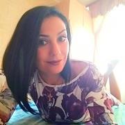 Альбина, 35