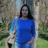 Ольга, 38, Миколаїв