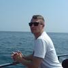 Roman, 28, г.Чернигов