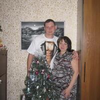 Дмитрий, 35 лет, Овен, Железногорск