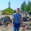 Dmitriy Kurilov, 23, Asha