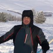 валерий 49 Горно-Алтайск