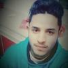 Taher Talbi, 25, Nabeul