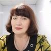 Дамочка, 57, г.Новосибирск