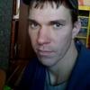 Кирилл, 35, г.Константиновка