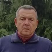 Гедеван 54 Симферополь