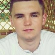 Начать знакомство с пользователем Тарас 26 лет (Телец) в Монастыриске