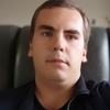 Максим, 22, г.Тосно