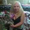 Светлана, 56, г.Курган
