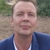 Игорь, 40, г.Петрозаводск