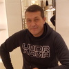 Алексей, 44, г.Фрязино