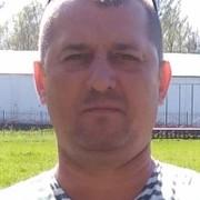 Игорь 40 Александров