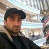 Ахмед, 30, г.Санкт-Петербург