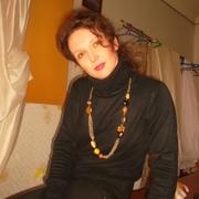 касссандра, 47 лет, Рак