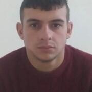 Vasja Bojko 23 года (Козерог) Прага