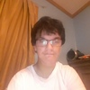 Guillermo Gonzalez, 17, г.Сиэтл