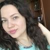 Nastya, 26, Irbit