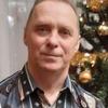 Андрей, 57, г.Тверь